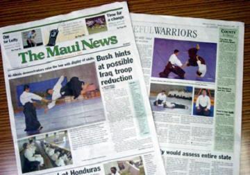 Maui_newspaper_2
