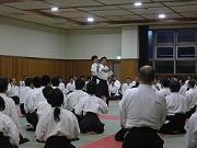 Seminar_5_2