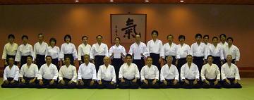 Tochigi2