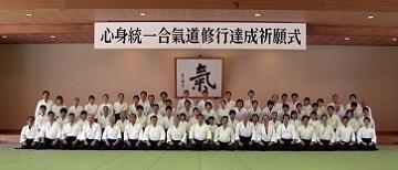 Kagamibiraki2_2_5