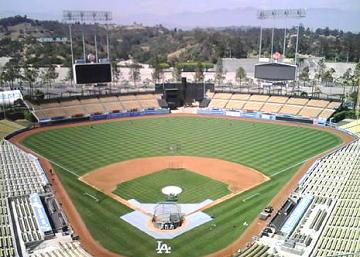 Dodgers1_3