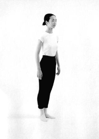 Correct_posture_1