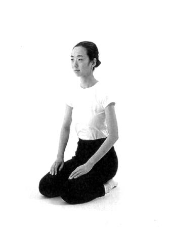 How_to_sit_seiza_correctly_2