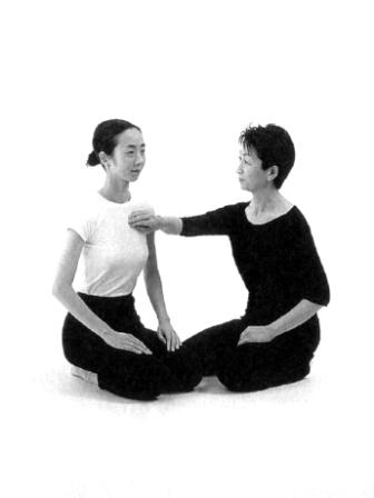 How_to_sit_seiza_correctly_3