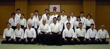 Kanagawa1_2