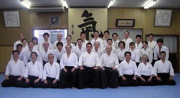 Kanagawa2