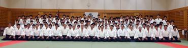Osaka_edited7