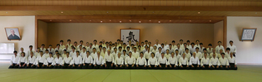 Kagamibiraki_2