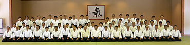 Instructors_2_2