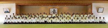 Kagamibiraki_1