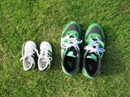 Shoes2_1_3