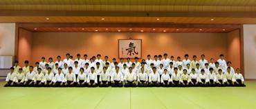 Tochigi_1