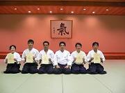 New_instructors