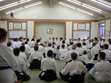 Seminar_5_3