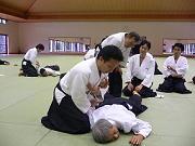 Seminar_6_4